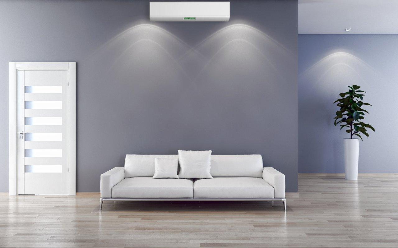 grundputz und dekorputz die sch ne wand vom fachmann. Black Bedroom Furniture Sets. Home Design Ideas
